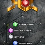 Скриншот H.E.X. PRO