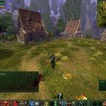 Скриншот Тайный Город онлайн – Изображение 63