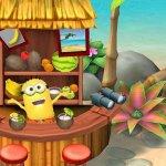 Скриншот Minions Paradise – Изображение 2