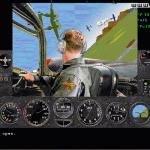 Скриншот Air Warrior 2 – Изображение 6