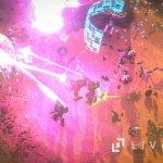 Скриншот Livelock – Изображение 6