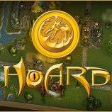 Скриншот Hoard