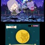 Скриншот Gabrielle's Ghostly Groove 3D – Изображение 40