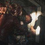 Скриншот Resident Evil: Revelations 2 - Episode 1: Penal Colony – Изображение 52