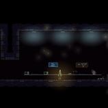 Скриншот The Thin Silence