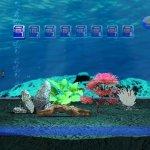 Скриншот My Aquarium 2 – Изображение 2