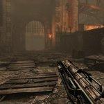 Скриншот Painkiller: Hell and Damnation – Изображение 139