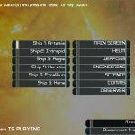 Скриншот Artemis: Spaceship Bridge Simulator – Изображение 11
