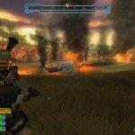 Скриншот Private Wars – Изображение 57