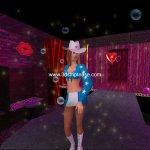 Скриншот 3DStriptease – Изображение 3