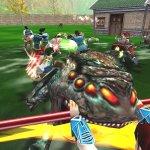 Скриншот Storm Riders Online – Изображение 164