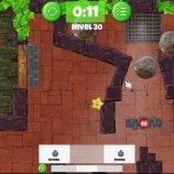 Скриншот Piggy Princess – Изображение 6