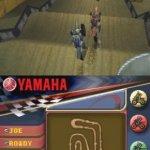 Скриншот Yamaha Supercross – Изображение 1