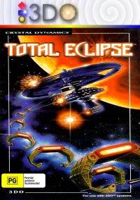 Обложка Total Eclipse
