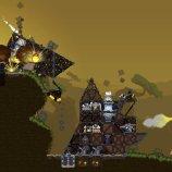 Скриншот Forts – Изображение 7
