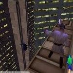 Скриншот Star Wars: Obi-Wan – Изображение 2