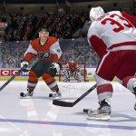 Скриншот NHL 06 – Изображение 15