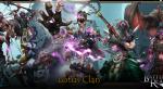 Battle Realms переродится в облике карточной стратегии спустя 14 лет - Изображение 4