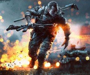 60% пользователей Канобу в ВК:  мой PC справится с Battlefield 4