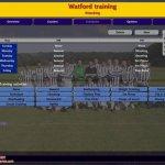 Скриншот Championship Manager 4 – Изображение 1