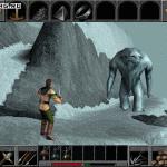 Скриншот King's Quest: Mask of Eternity – Изображение 5