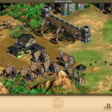Скриншот Age of Empires II: HD Edition – Изображение 7