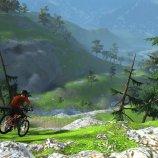Скриншот Mountain Bike Adrenaline Featuring Salomon