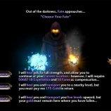 Скриншот Fate (2005) – Изображение 7