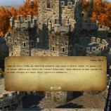Скриншот Eisenwald: Blood of November