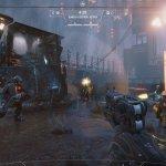 Скриншот Killzone: Shadow Fall – Изображение 26