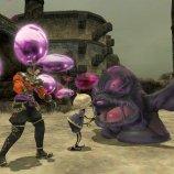 Скриншот Final Fantasy 11: Treasures of Aht Urhgan – Изображение 4
