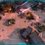 Скриншот Halo: Spartan Strike – Изображение 1