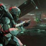 Скриншот Halo 5: Guardians – Изображение 66