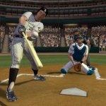 Скриншот Major League Baseball 2K6 – Изображение 2