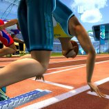Скриншот Summer Athletics 2009