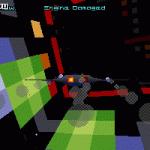 Скриншот Pyrotechnica – Изображение 28