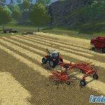 Скриншот Farming Simulator 2013 – Изображение 5