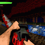 Скриншот Action Doom 2 Urban Brawl