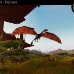 Скриншот Dragon Empires – Изображение 70
