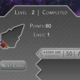 Скриншот Advanced ROX