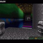 Скриншот MadSpace – Изображение 27