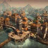 Скриншот Dawn of Discovery: Venice – Изображение 5