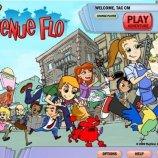 Скриншот Avenue Flo