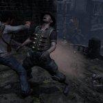 Скриншот Uncharted: Drake's Fortune – Изображение 44