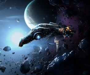 Геймдизайнер Eve Online и Crackdown перешел в Bigpoint Games