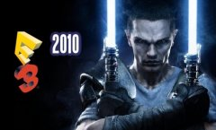 Star Wars The Force Unleashed 2 Story Cinematic