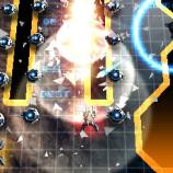 Скриншот Kokuga