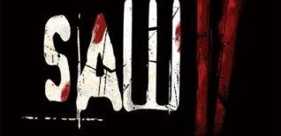 Saw II. Видео #1