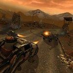 Скриншот Auto Assault – Изображение 155