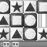 Скриншот RotationPuzzle